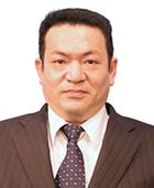 サツキ工業株式会社 代表取締役 松井 正和